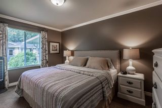 Photo 28: 2107 KODIAK Court in Abbotsford: Abbotsford East House for sale : MLS®# R2501934