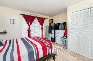 Photo 12: MIRA MESA Townhouse for sale : 4 bedrooms : 10191 Caminito Volar in San Diego