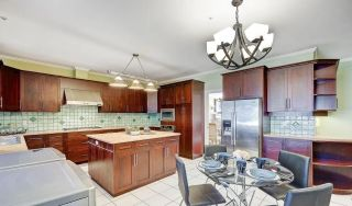 """Photo 9: 1163 W 39TH Avenue in Vancouver: Shaughnessy House for sale in """"SHAUGHNESSY"""" (Vancouver West)  : MLS®# R2598783"""