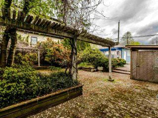 Photo 24: 3775 ELMWOOD Street in Burnaby: Burnaby Hospital House for sale (Burnaby South)  : MLS®# R2574049
