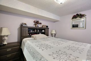 Photo 18: 1201 Athol Street in Regina: Washington Park Residential for sale : MLS®# SK850802