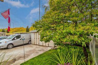 Photo 42: 84 Deerpath Road SE in Calgary: Deer Ridge Detached for sale : MLS®# A1149670