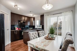 Photo 8: 107 2445 Kingsland Road SE: Airdrie Row/Townhouse for sale : MLS®# A1151788