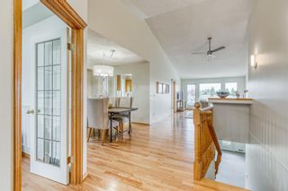Photo 6: 256 Silvercreek Mews NW in Calgary: Silver Springs Semi Detached for sale : MLS®# A1105174