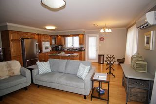 Photo 12: 118 Clements Street in Shelburne: 407-Shelburne County Residential for sale (South Shore)  : MLS®# 202107282