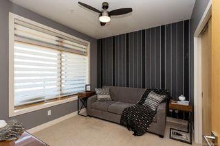 Photo 20: 204 1969 Oak Bay Ave in Victoria: Vi Fairfield East Condo for sale : MLS®# 843402