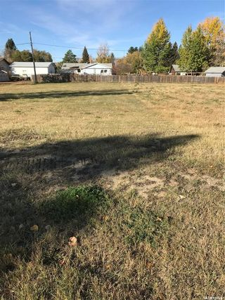 Photo 2: 670 Cory Street in Asquith: Lot/Land for sale : MLS®# SK873755