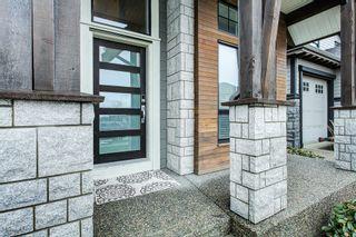 "Photo 2: 24761 101B Avenue in Maple Ridge: Albion House for sale in ""Jackson Ridge"" : MLS®# R2448281"