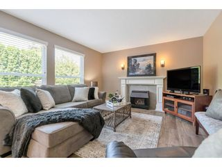 """Photo 8: 21071 43A Avenue in Langley: Brookswood Langley House for sale in """"Cedar Ridge"""" : MLS®# R2601506"""