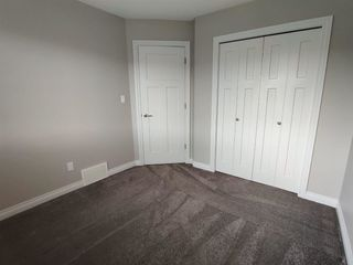 Photo 7: 17520 10 Avenue in Edmonton: Zone 56 House Half Duplex for sale : MLS®# E4241001