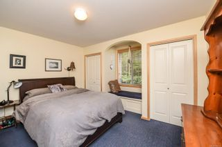 Photo 40: 1003 Kingsley Cres in : CV Comox (Town of) House for sale (Comox Valley)  : MLS®# 886032