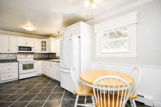 Photo 8: 166 Aspen Crescent in Lower Sackville: 25-Sackville Residential for sale (Halifax-Dartmouth)  : MLS®# 202112322