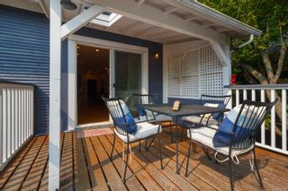 Photo 18: 2235 Shakespeare St in Victoria: Vi Fernwood House for sale : MLS®# 855193