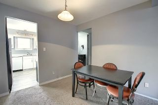 Photo 12: 13510 38 Street in Edmonton: Zone 35 Townhouse for sale : MLS®# E4224571