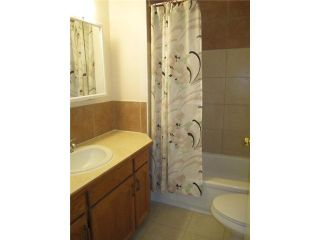 Photo 8: 1 11757 207TH Street in Maple Ridge: Southwest Maple Ridge Townhouse for sale : MLS®# V945699