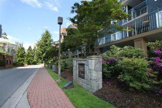 Photo 4: 202 3065 PRIMROSE LANE in Coquitlam: North Coquitlam Condo for sale : MLS®# R2072047