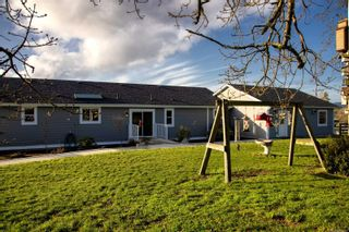 Photo 39: 879 Dooley Rd in : SE Cordova Bay House for sale (Saanich East)  : MLS®# 862065