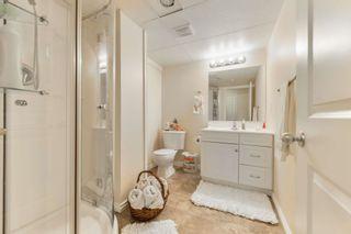Photo 29: 15715 100 Street in Edmonton: Zone 27 House for sale : MLS®# E4245133