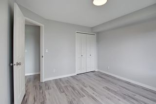 Photo 25: 7312 304 Mackenzie Way: Airdrie Apartment for sale : MLS®# A1118474