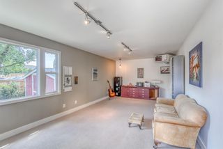 Photo 28: 2907 13 Avenue NW in Calgary: St Andrews Heights Detached for sale : MLS®# A1137811