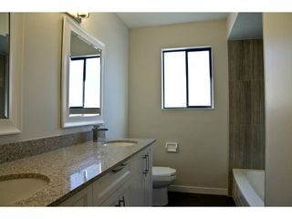 Photo 7: 2752 GRANT Street in Vancouver: Renfrew VE House for sale (Vancouver East)  : MLS®# R2013991