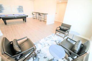 Photo 27: 210 80 Philip Lee Drive in Winnipeg: Crocus Meadows Condominium for sale (3K)  : MLS®# 202113062