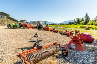 Photo 34: 1 6500 Southwest 15 Avenue in Salmon Arm: Panorama Ranch House for sale (SW Salmon Arm)  : MLS®# 10134549