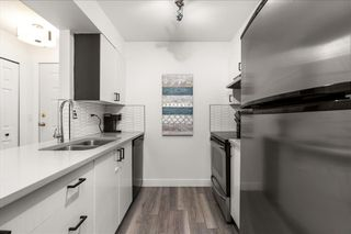 Photo 7: 302 3768 HASTINGS Street in Burnaby: Willingdon Heights Condo for sale (Burnaby North)  : MLS®# R2563330