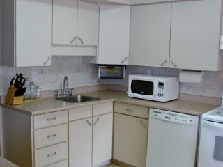 """Photo 2: # 49 11751 KING RD in Richmond: Ironwood Condo for sale in """"KINGSWOOD DOWNES"""" : MLS®# V955361"""
