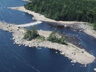 Photo 22: Land Fox Harbour Road in Fox Harbour: 103-Malagash, Wentworth Vacant Land for sale (Northern Region)  : MLS®# 202105064