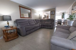 Photo 21: 66 1840 160 Street in Surrey: King George Corridor Manufactured Home for sale (South Surrey White Rock)  : MLS®# R2534834