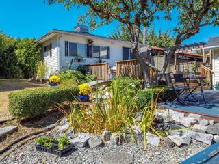Photo 71: 582 Island Hwy in : CR Campbell River Central House for sale (Campbell River)  : MLS®# 886040