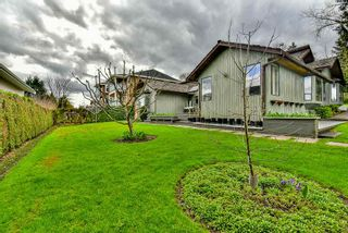 Photo 19: 9322 162A Street in Surrey: Fleetwood Tynehead House for sale : MLS®# R2148436