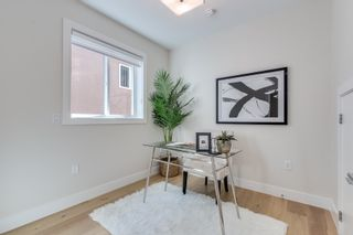 Photo 13: 6446 ARGYLE Street in Vancouver: Knight 1/2 Duplex for sale (Vancouver East)  : MLS®# R2609018