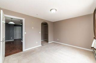 Photo 19: 302 15211 139 Street in Edmonton: Zone 27 Condo for sale : MLS®# E4247812