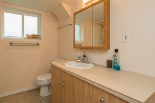 Photo 19: 2741 SUNNYSIDE Street in Abbotsford: Abbotsford West House for sale : MLS®# R2153365