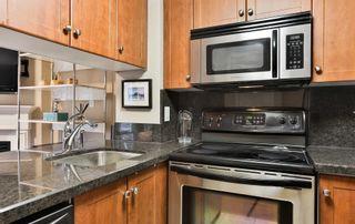 Photo 7: 1011 18 Laidlaw Street in Toronto: South Parkdale Condo for sale (Toronto W01)  : MLS®# W5101262