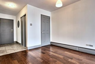 Photo 9: 501 323 13 Avenue SW in Calgary: Beltline Apartment for sale : MLS®# A1134621