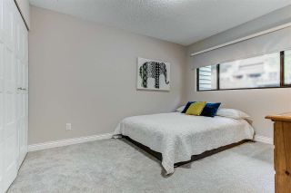 """Photo 12: 837 FREDERICK Road in North Vancouver: Lynn Valley Townhouse for sale in """"Laura Lynn"""" : MLS®# R2547628"""