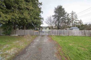 Photo 19: 5905 64 Street in Delta: East Delta House for sale (Ladner)  : MLS®# R2527259