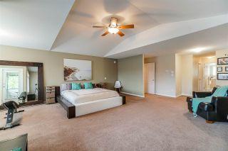 Photo 18: 24302 104 AVENUE in Maple Ridge: Albion House for sale : MLS®# R2460578