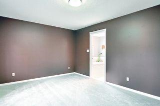 Photo 22: 11575 13 Avenue in Edmonton: Zone 16 House for sale : MLS®# E4257911