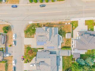 "Photo 35: 7972 110 Street in Delta: Nordel House for sale in ""Burnsview/Sunbury"" (N. Delta)  : MLS®# R2610097"