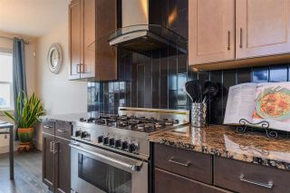 Photo 14: 12248 170 Avenue in Edmonton: Zone 27 House for sale : MLS®# E4246054