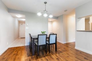 Photo 8: 302 3660 VANNESS AVENUE in Vancouver: Collingwood VE Condo for sale (Vancouver East)  : MLS®# R2605231