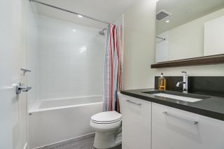 """Photo 20: 202 258 NELSON'S Court in New Westminster: Sapperton Condo for sale in """"THE COLUMBIA"""" : MLS®# R2613389"""