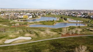 Photo 18: 608 West Chestermere Drive: Chestermere Residential Land for sale : MLS®# A1106282
