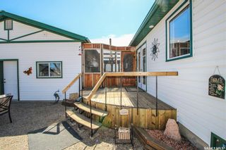 Photo 4: 18 St Mary Street in Prud'homme: Residential for sale : MLS®# SK855949