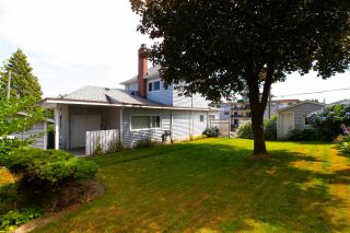 """Photo 18: 351 HOSPITAL Street in New Westminster: Sapperton House for sale in """"Sapperton"""" : MLS®# R2295968"""