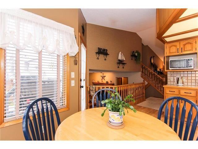 Photo 16: Photos: 139 MCKERRELL Way SE in Calgary: McKenzie Lake House for sale : MLS®# C4102134